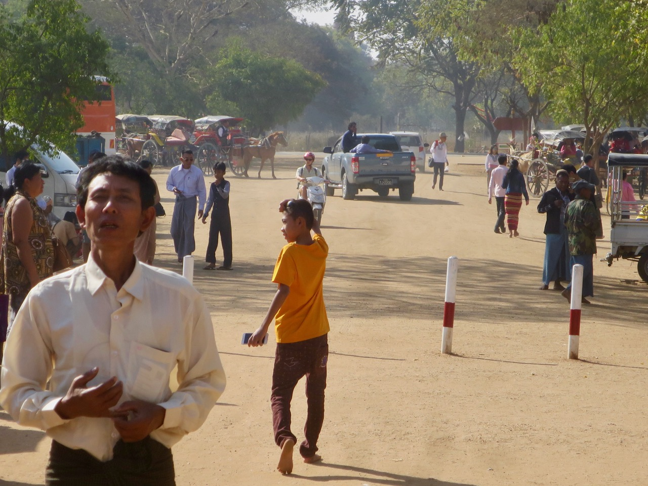 Bagan 1 28