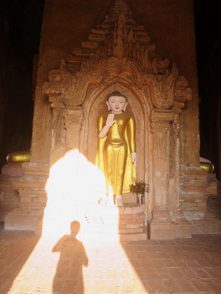 Bagan 1 36