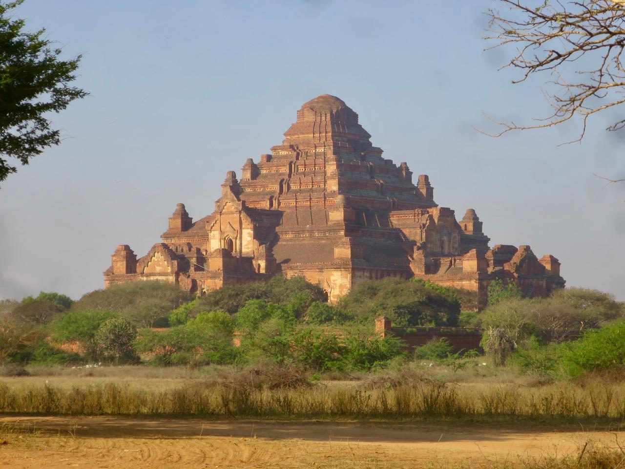 Bagan 1 42
