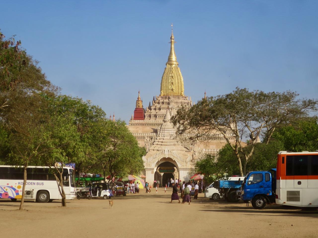 Bagan 1 43