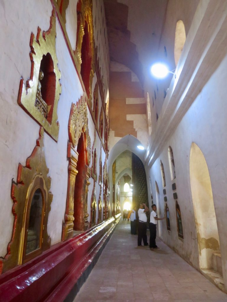 Bagan 1 45
