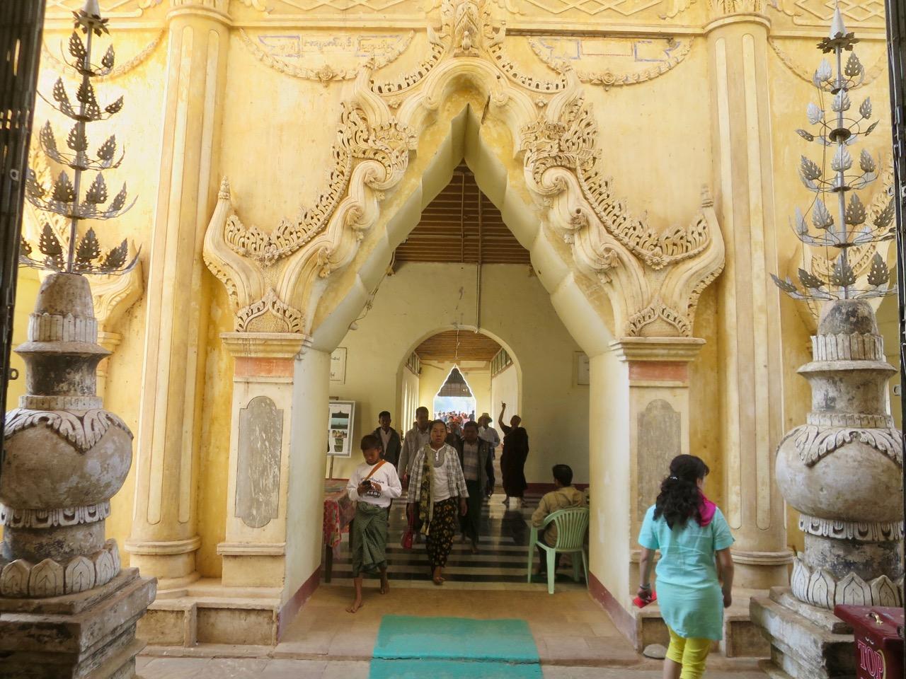 Bagan 1 46