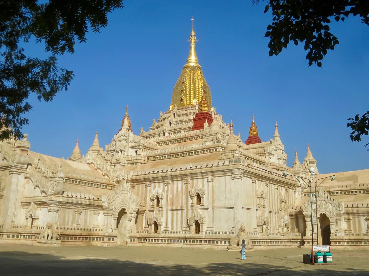 Bagan 1 47