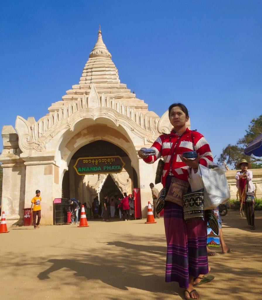 Bagan 1 48