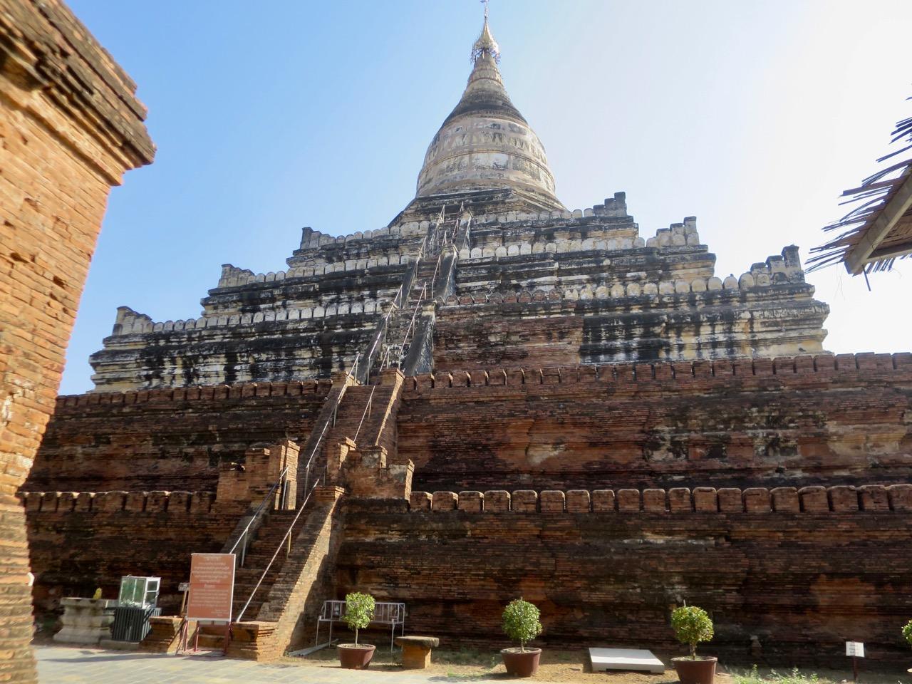 Bagan 1 49