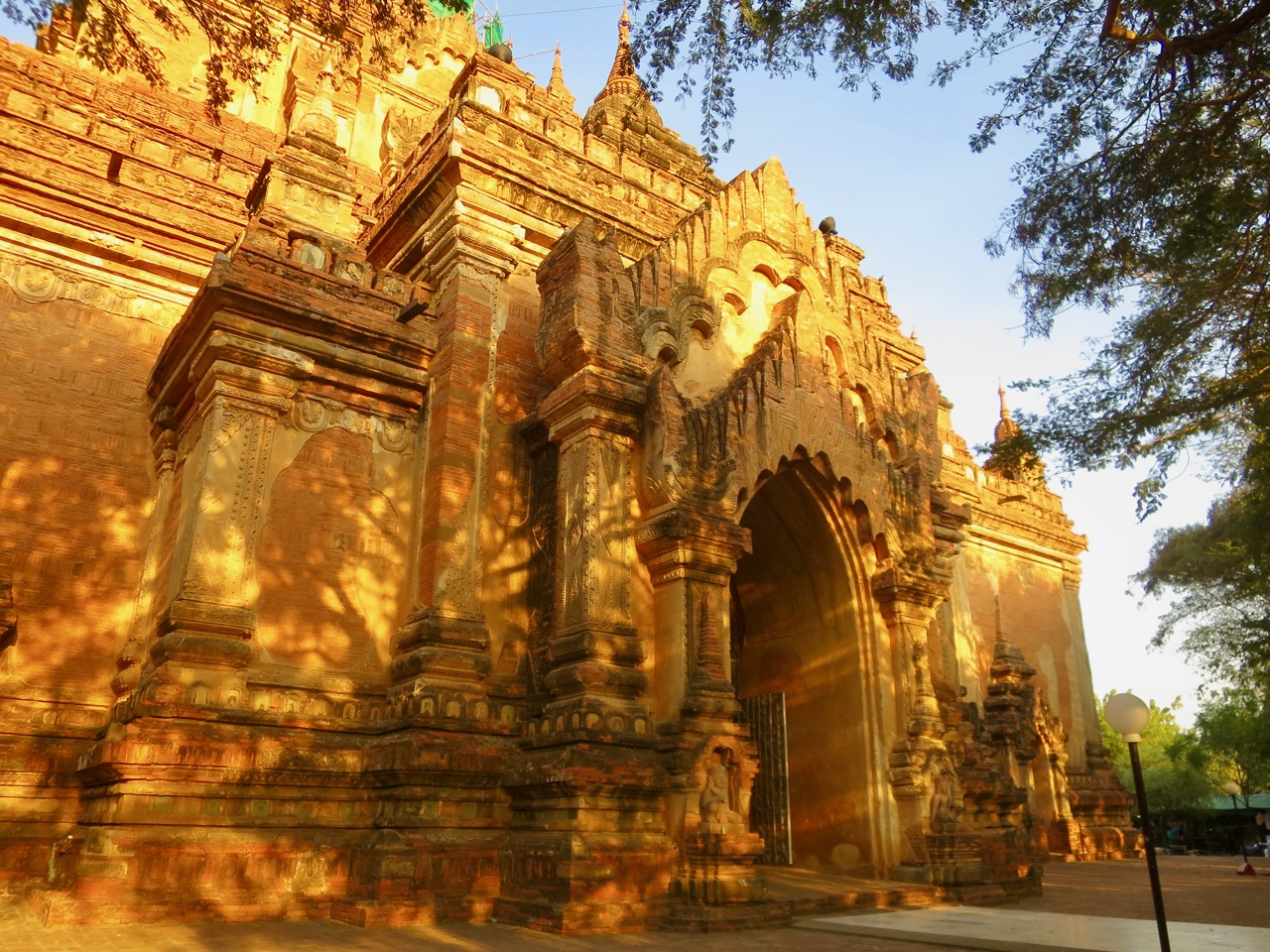 Bagan 1 56