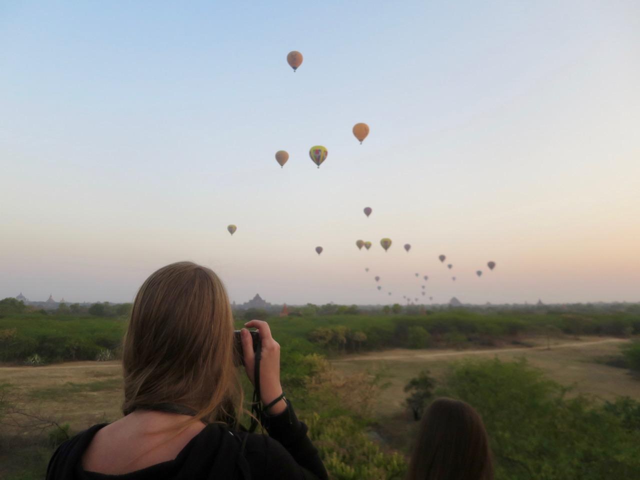 Bagan 1 61