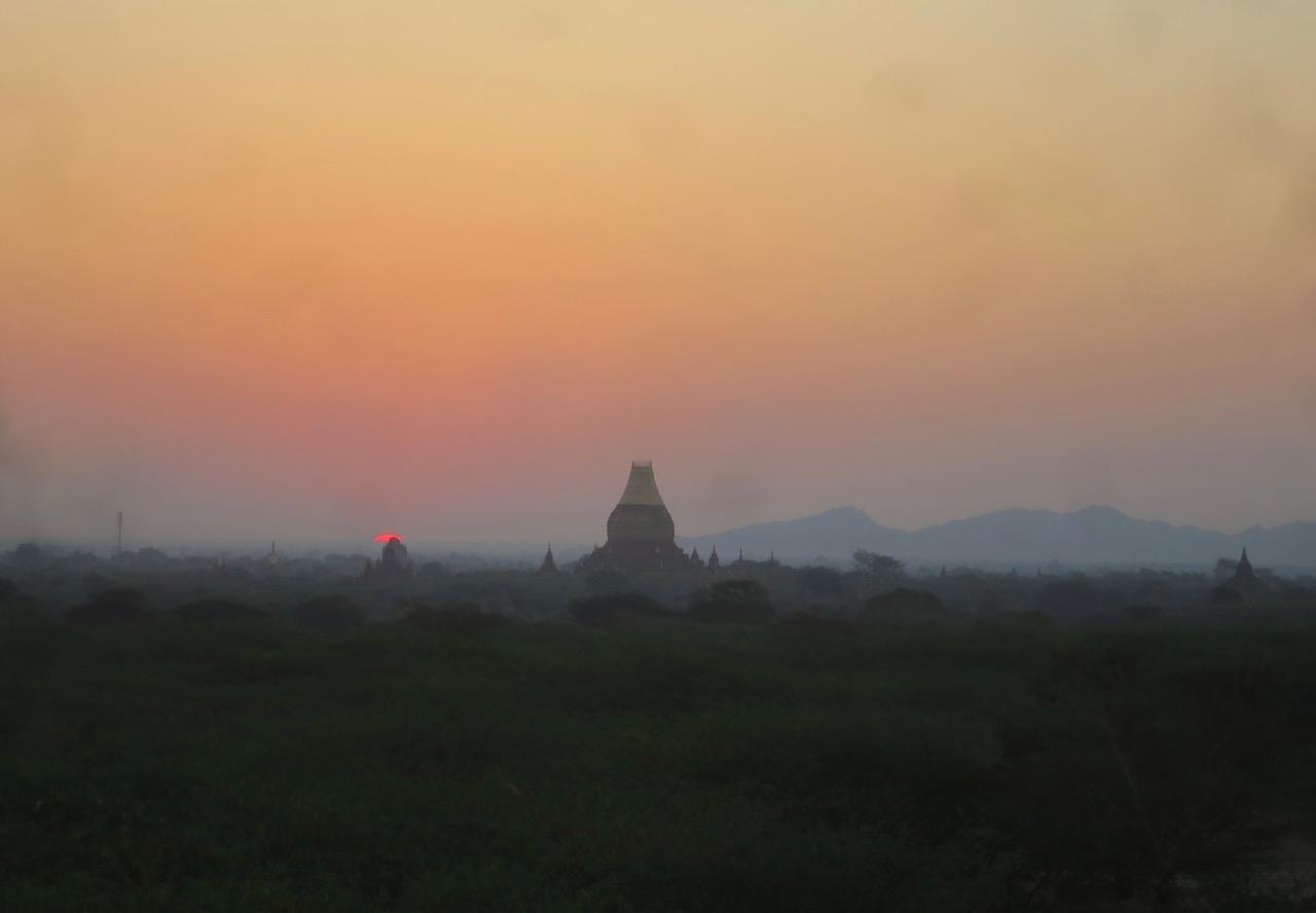 Bagan 1 62