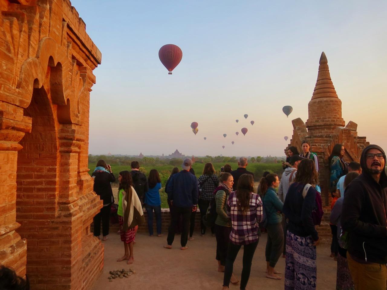 Bagan 1 63