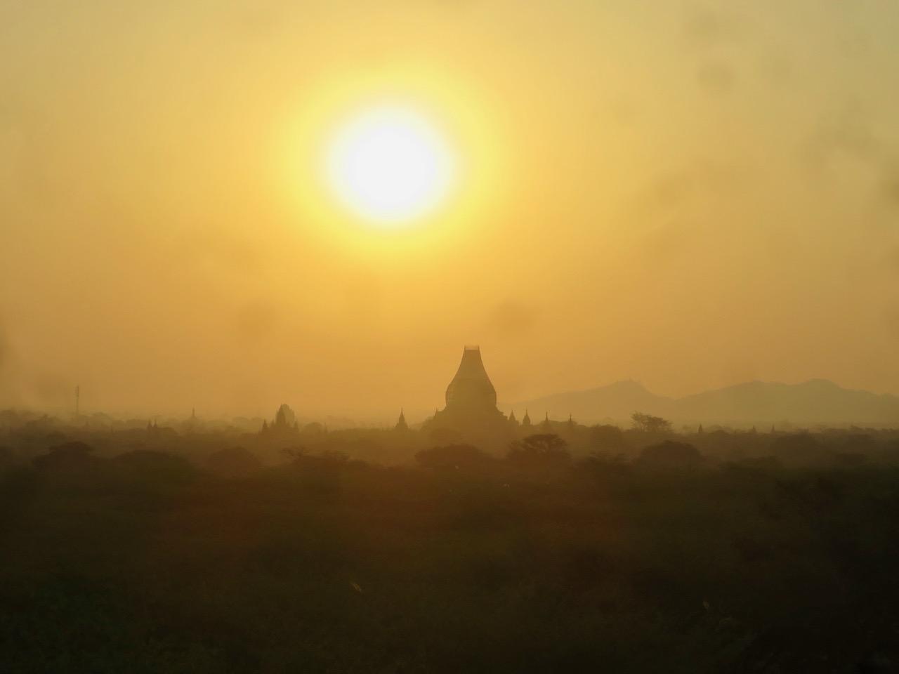 Bagan 1 65
