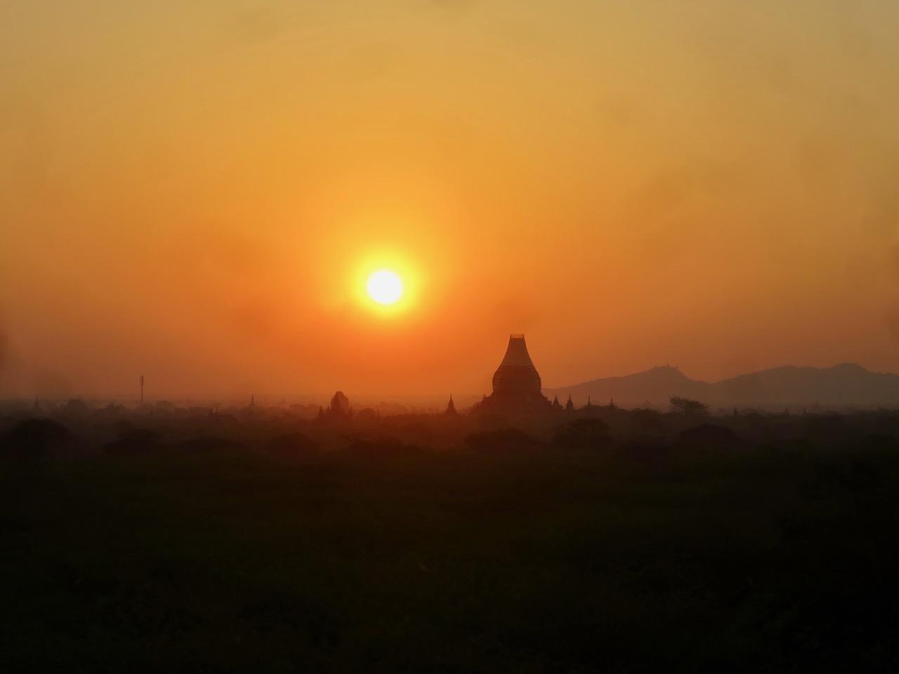 Bagan 1 66