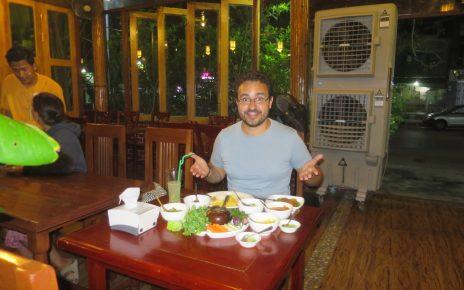 Culinaria birmanesa 1 01