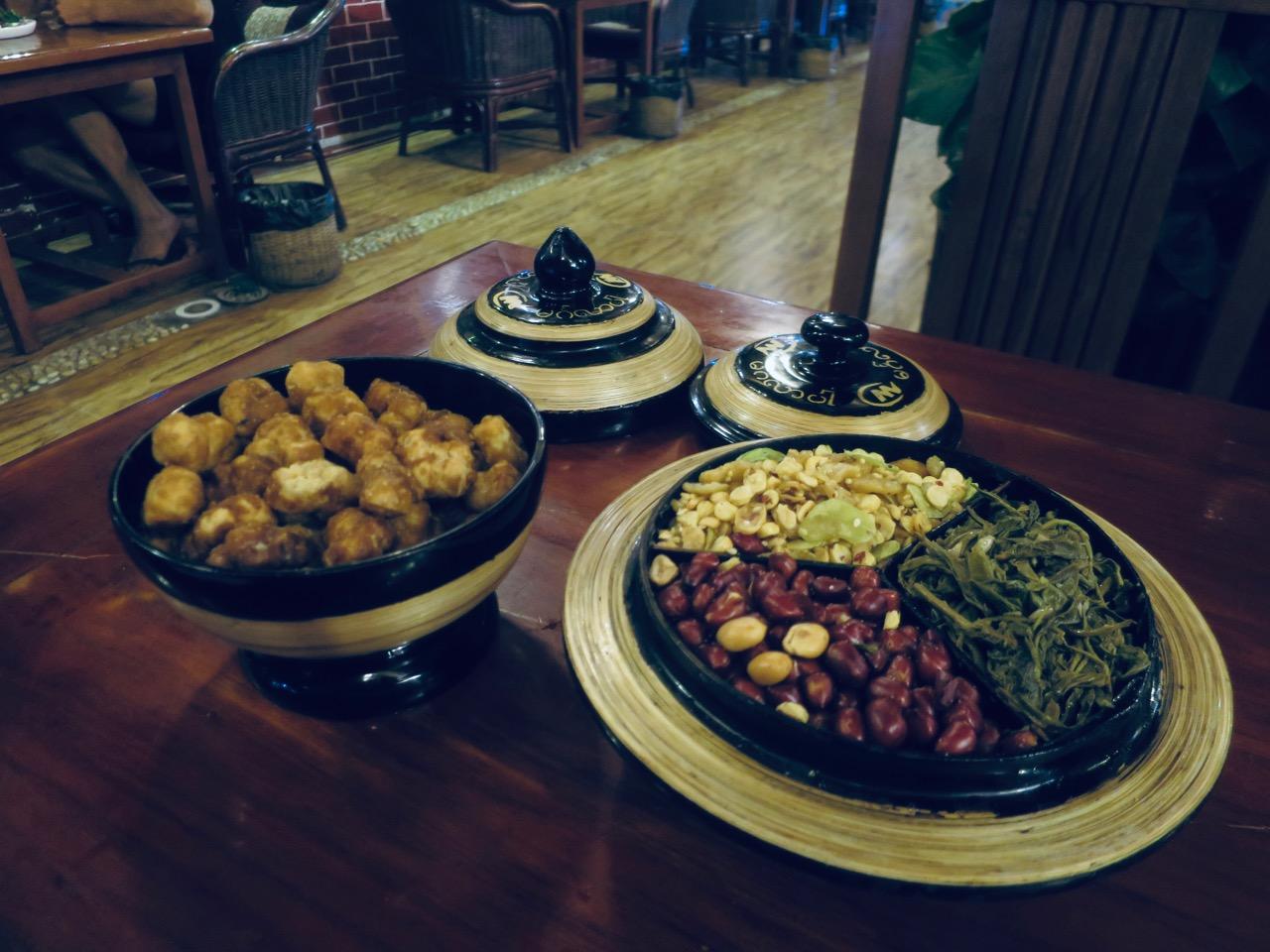 Culinaria birmanesa 1 06