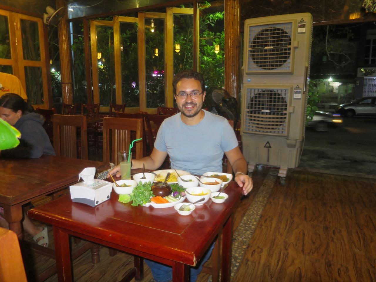 Culinaria birmanesa 1 07