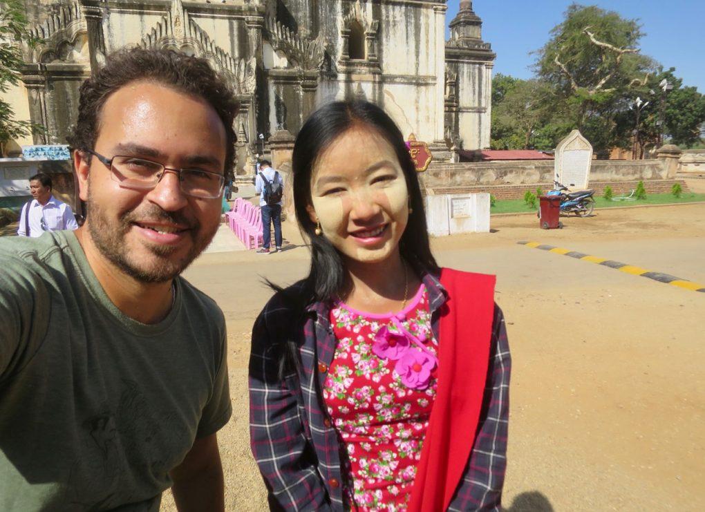 Dicas Myanmar 1 01