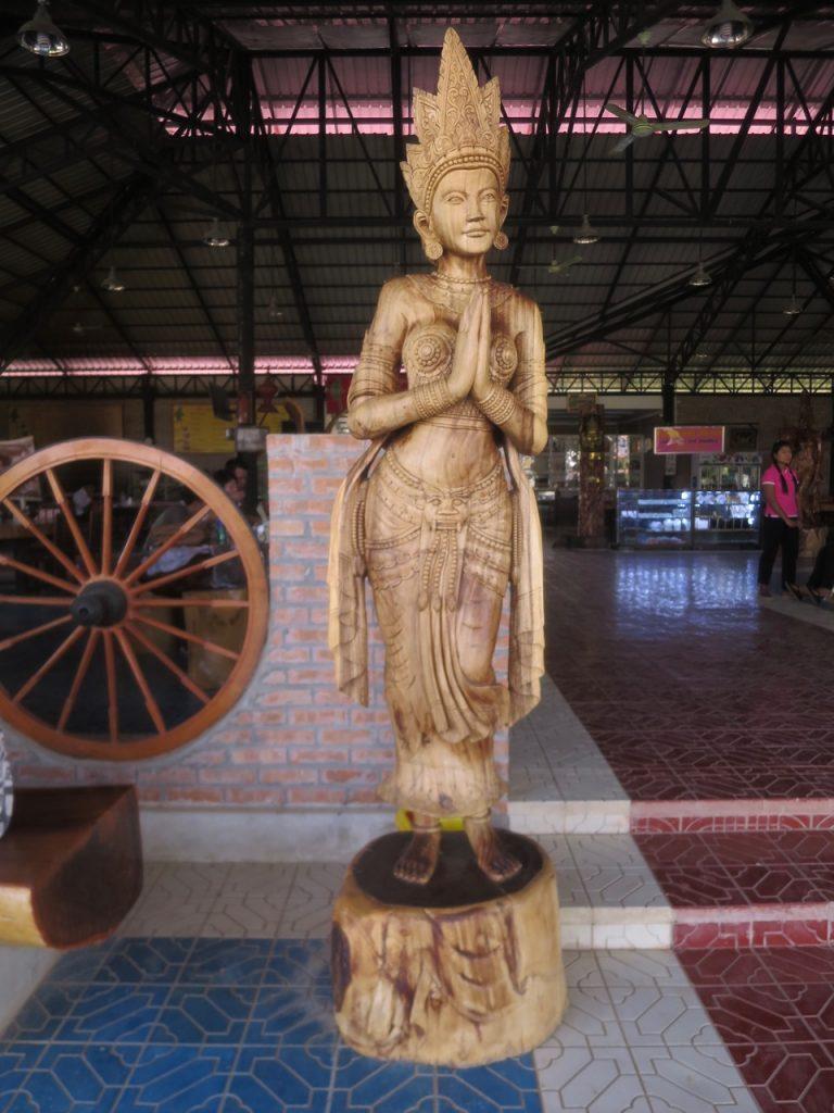 Mandalay 1 02