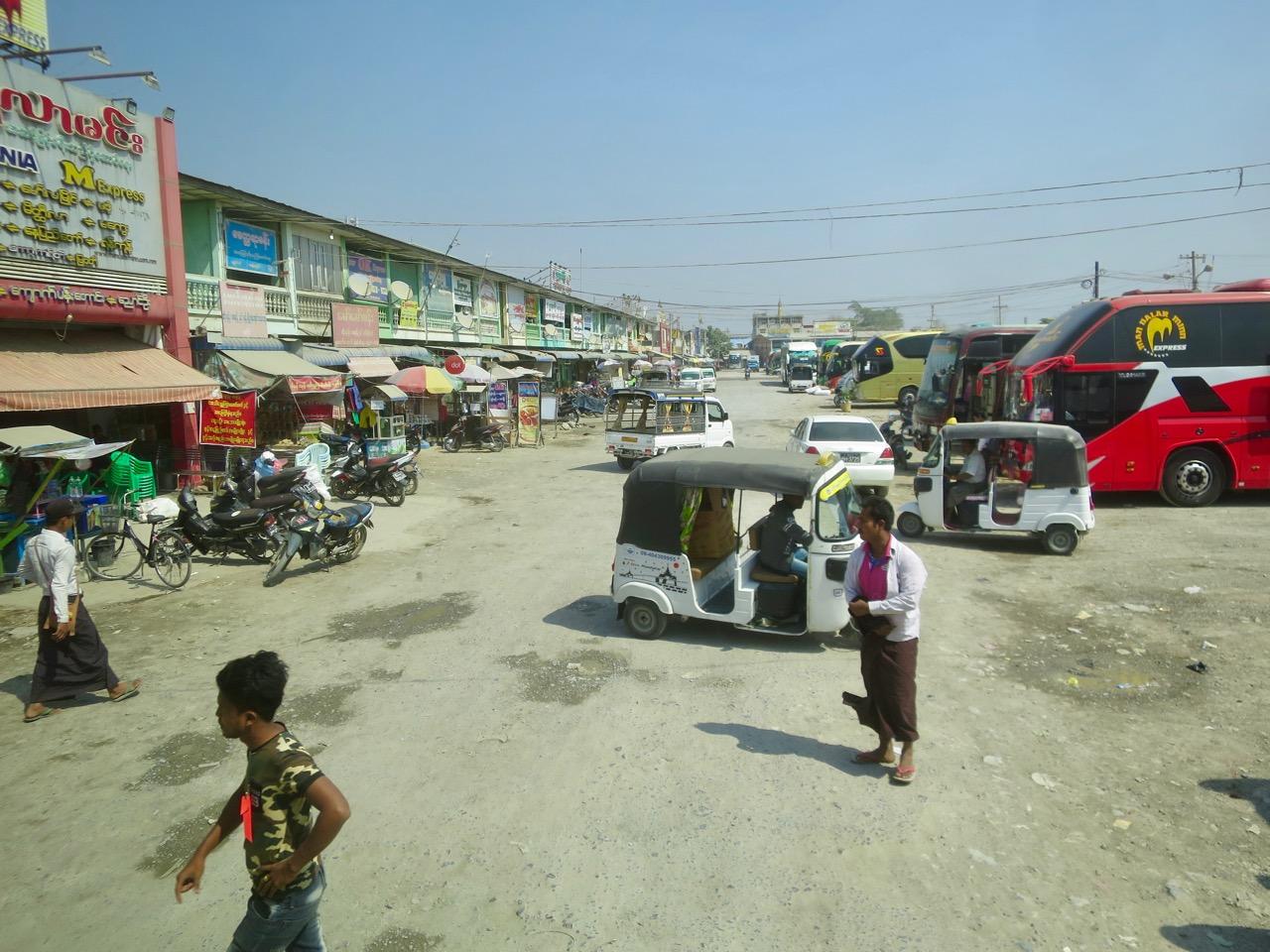 Mandalay 1 07