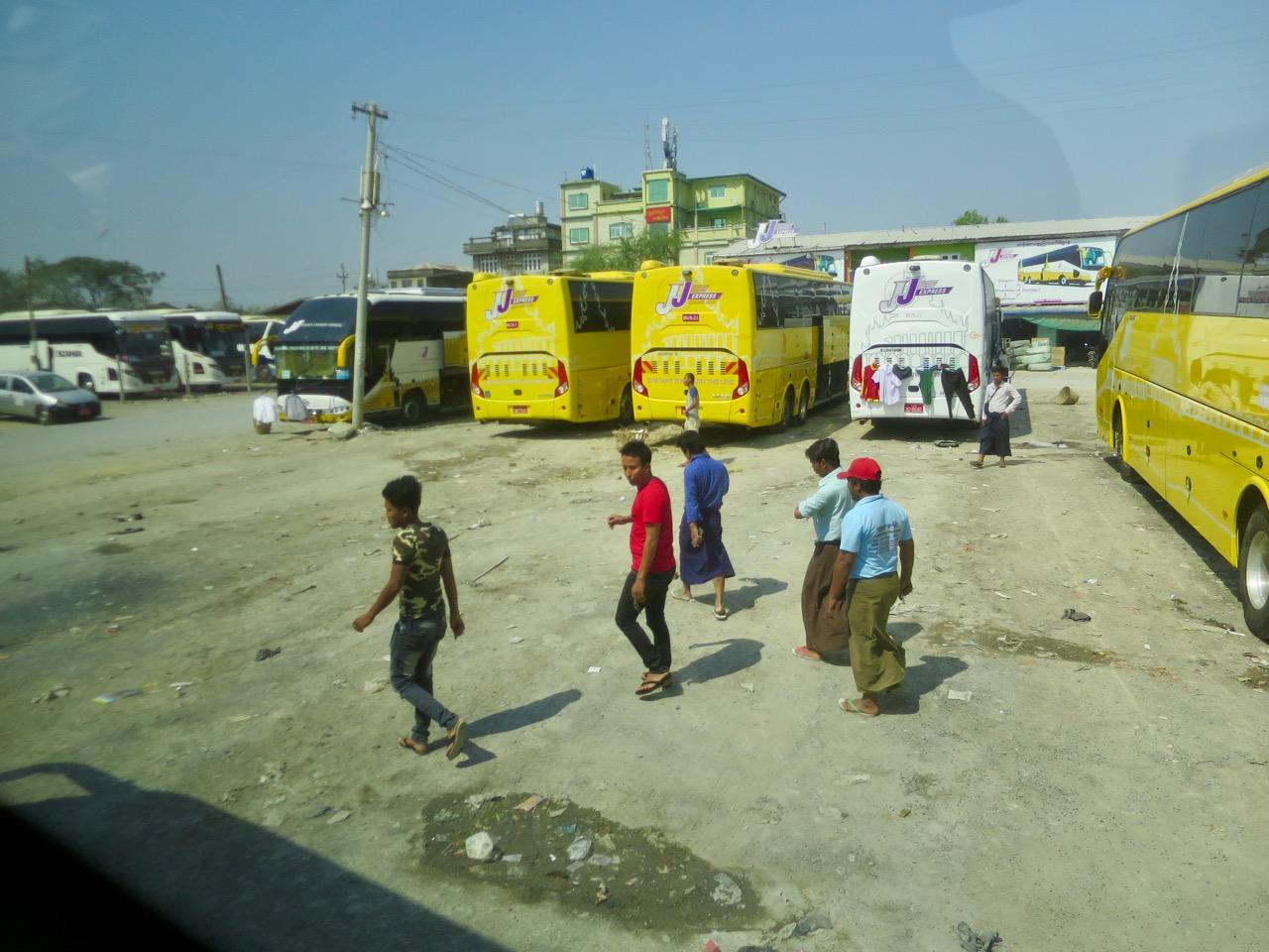 Mandalay 1 08
