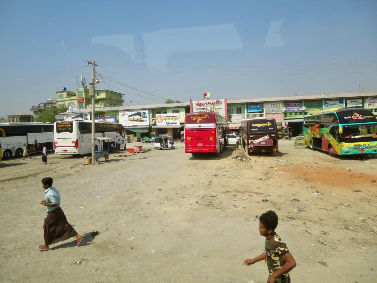 Mandalay 1 09
