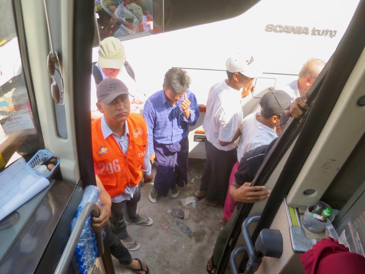 Mandalay 1 11
