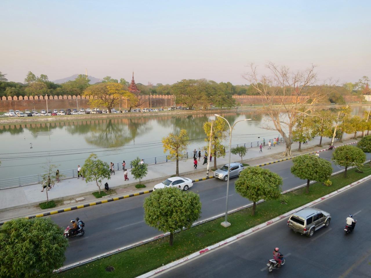 Mandalay 1 13