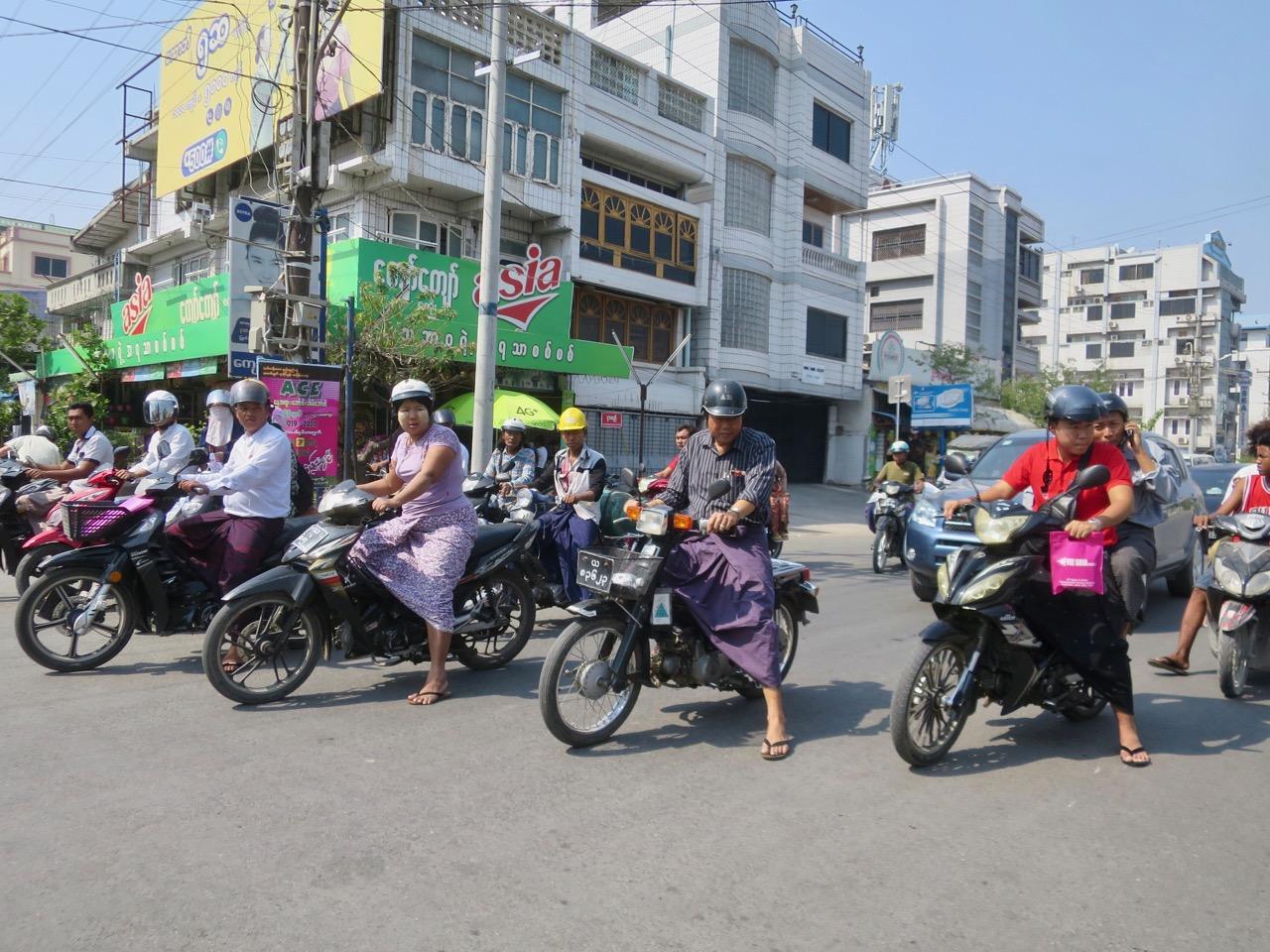 Mandalay 1 14