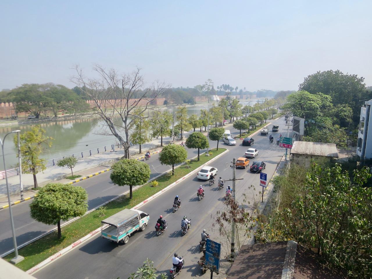 Mandalay 1 15