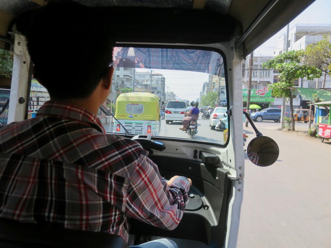 Mandalay 1 16
