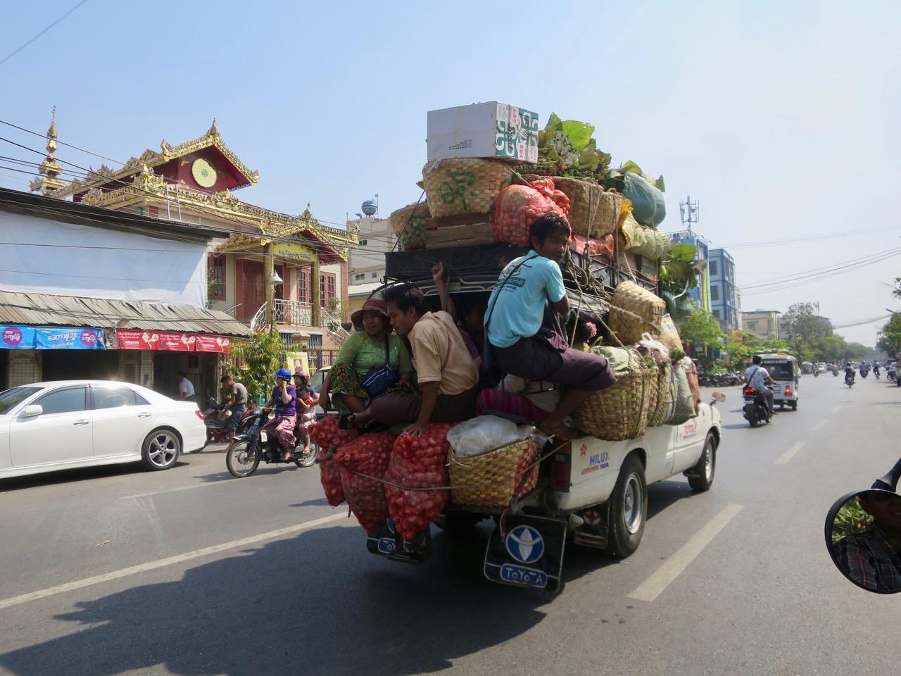 Mandalay 1 17