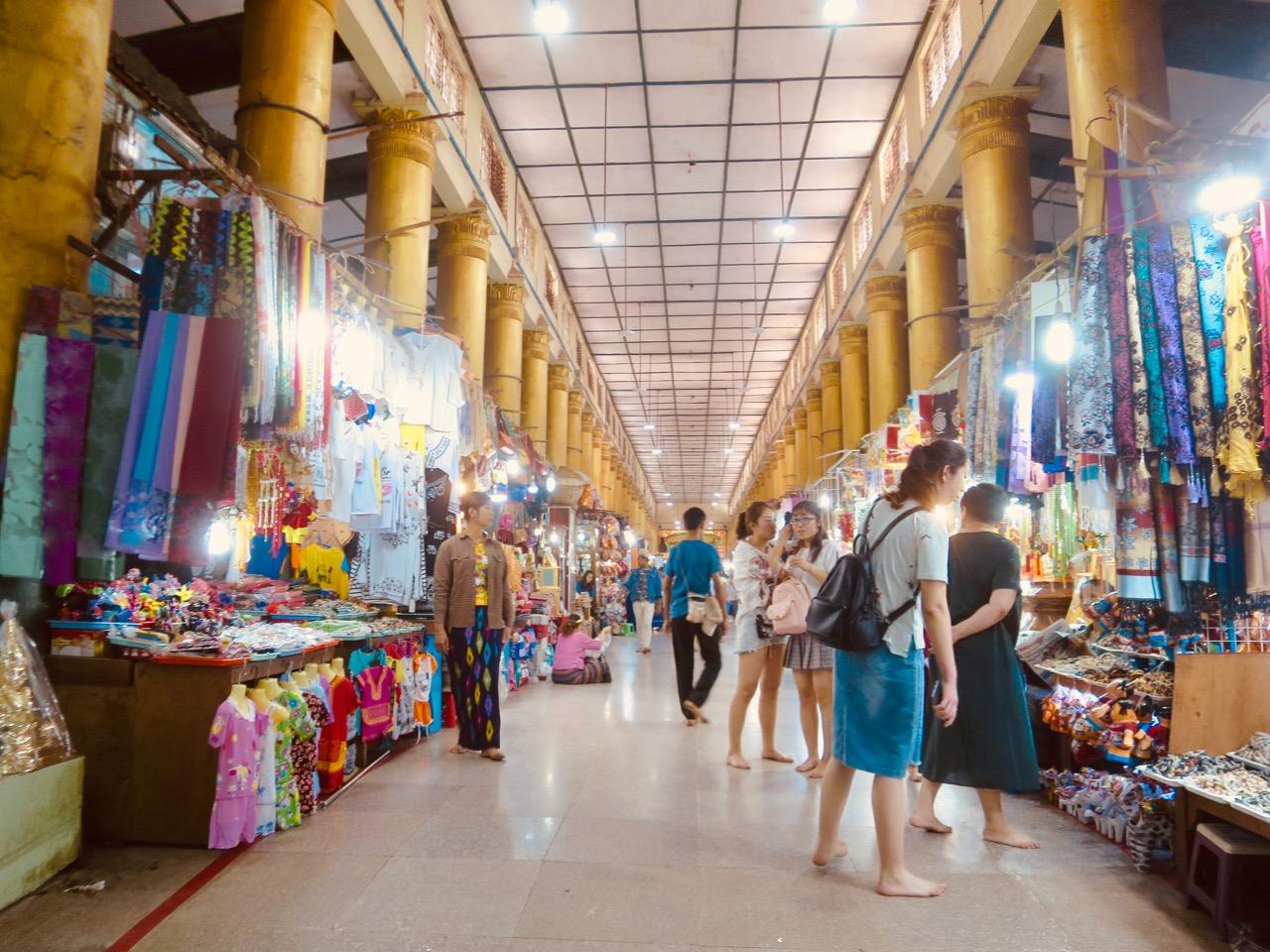 Mandalay 1 19