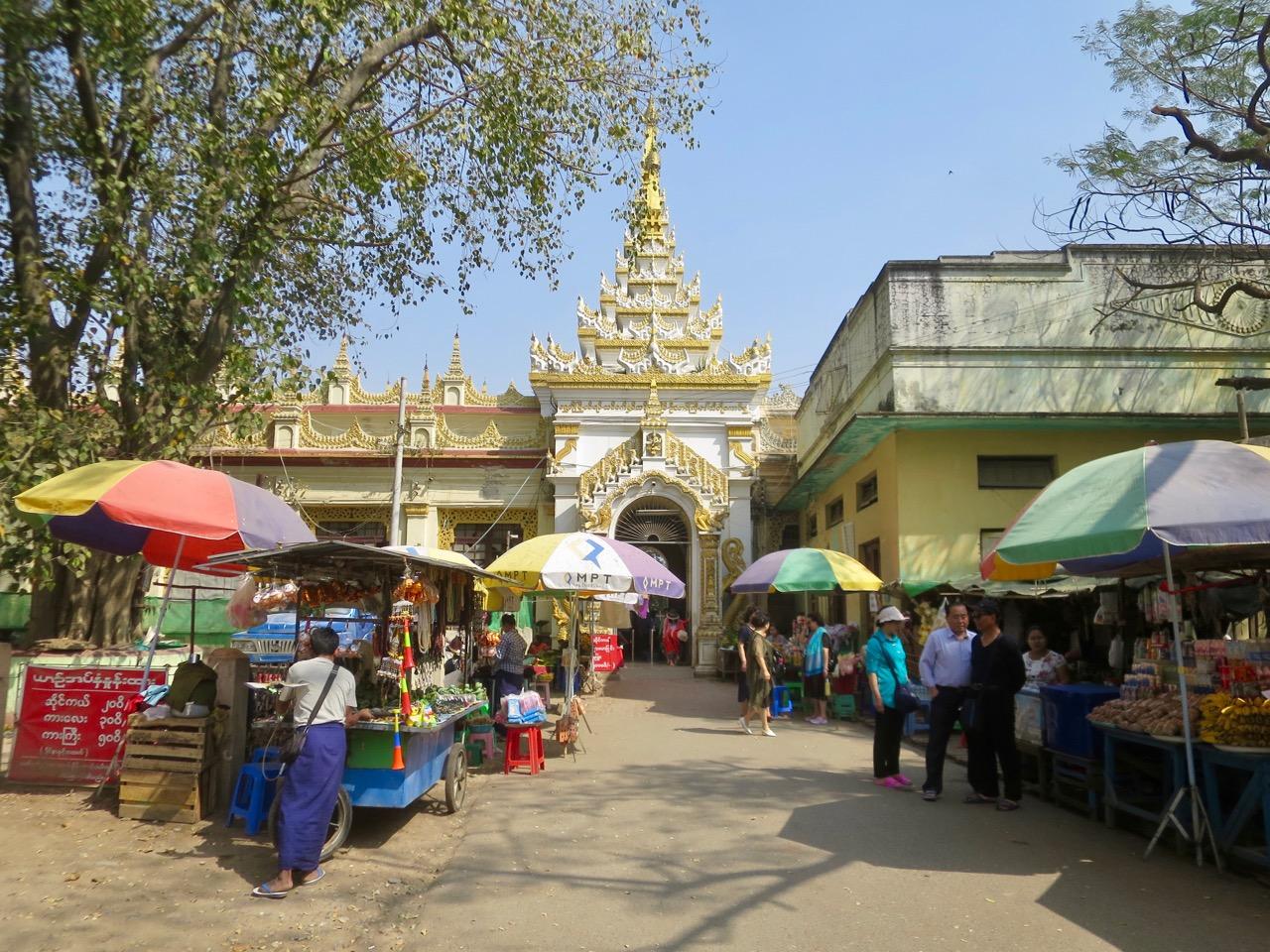 Mandalay 1 20