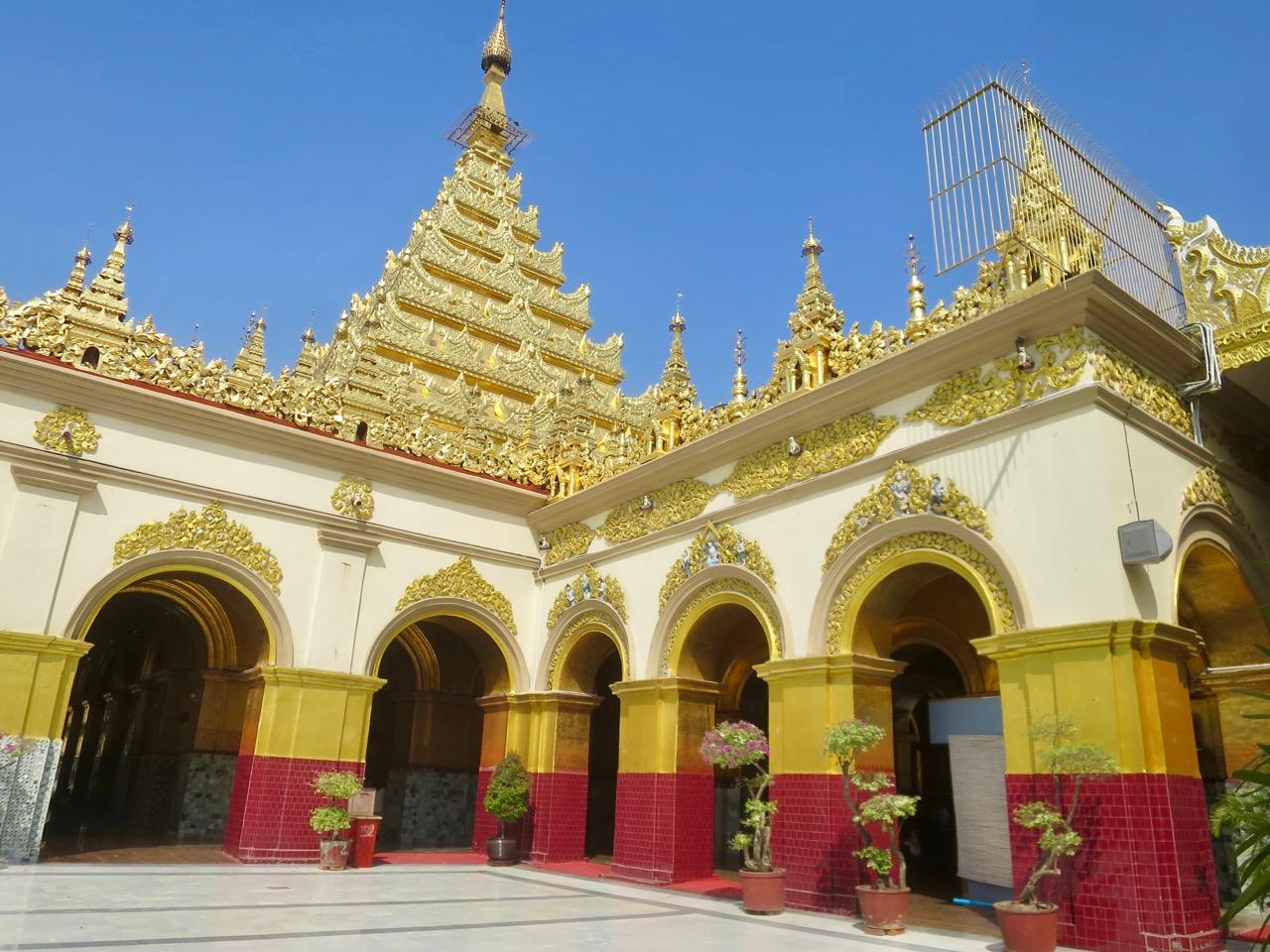 Mandalay 1 22