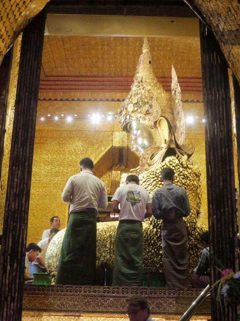 Mandalay 1 24