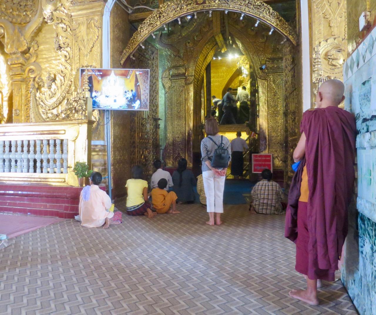 Mandalay 1 25
