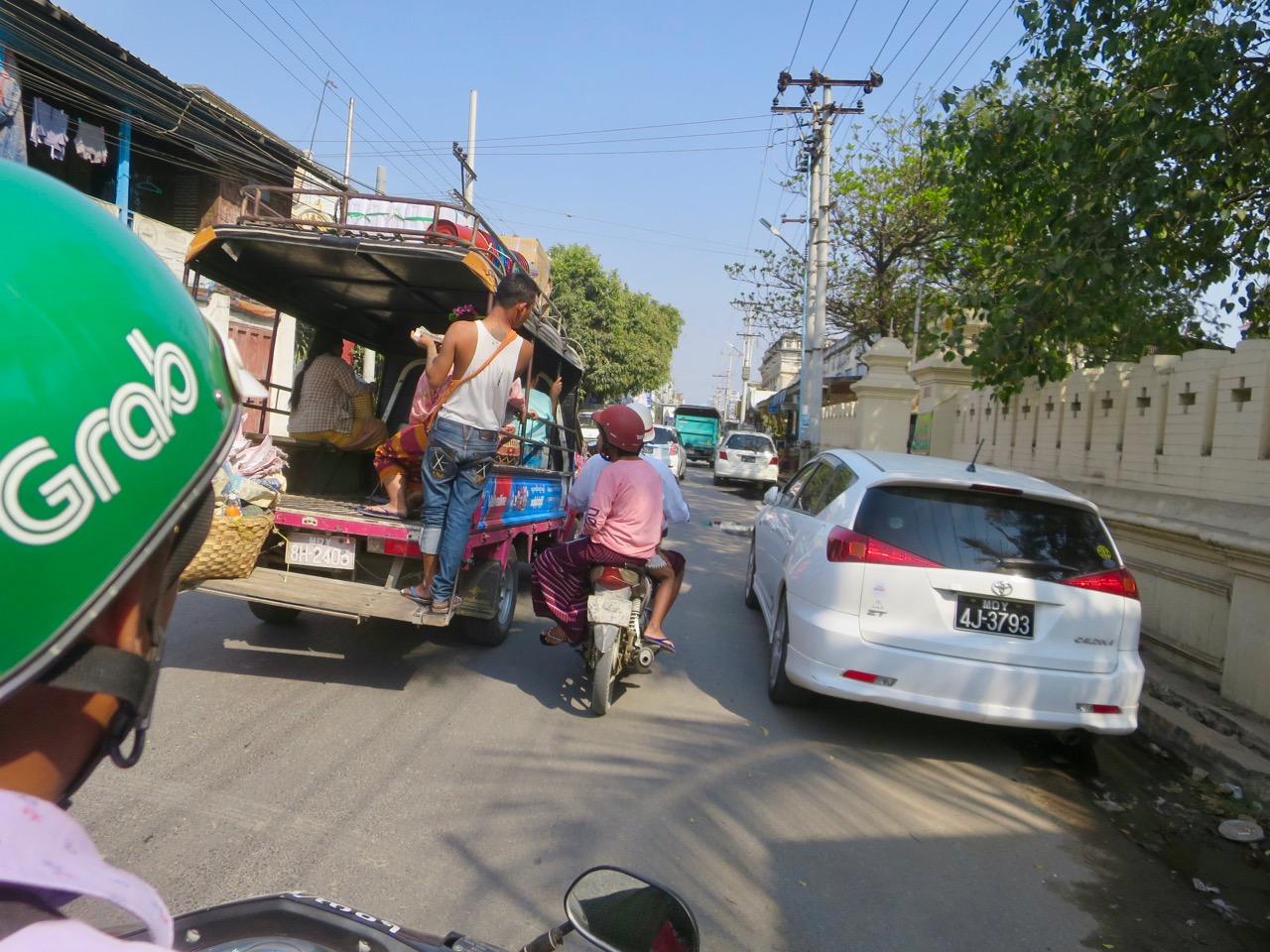 Mandalay 1 26