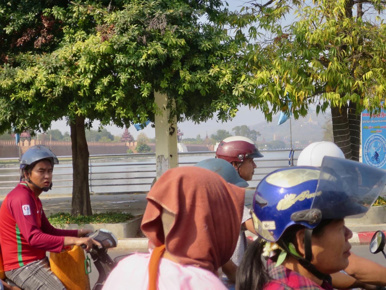 Mandalay 1 27