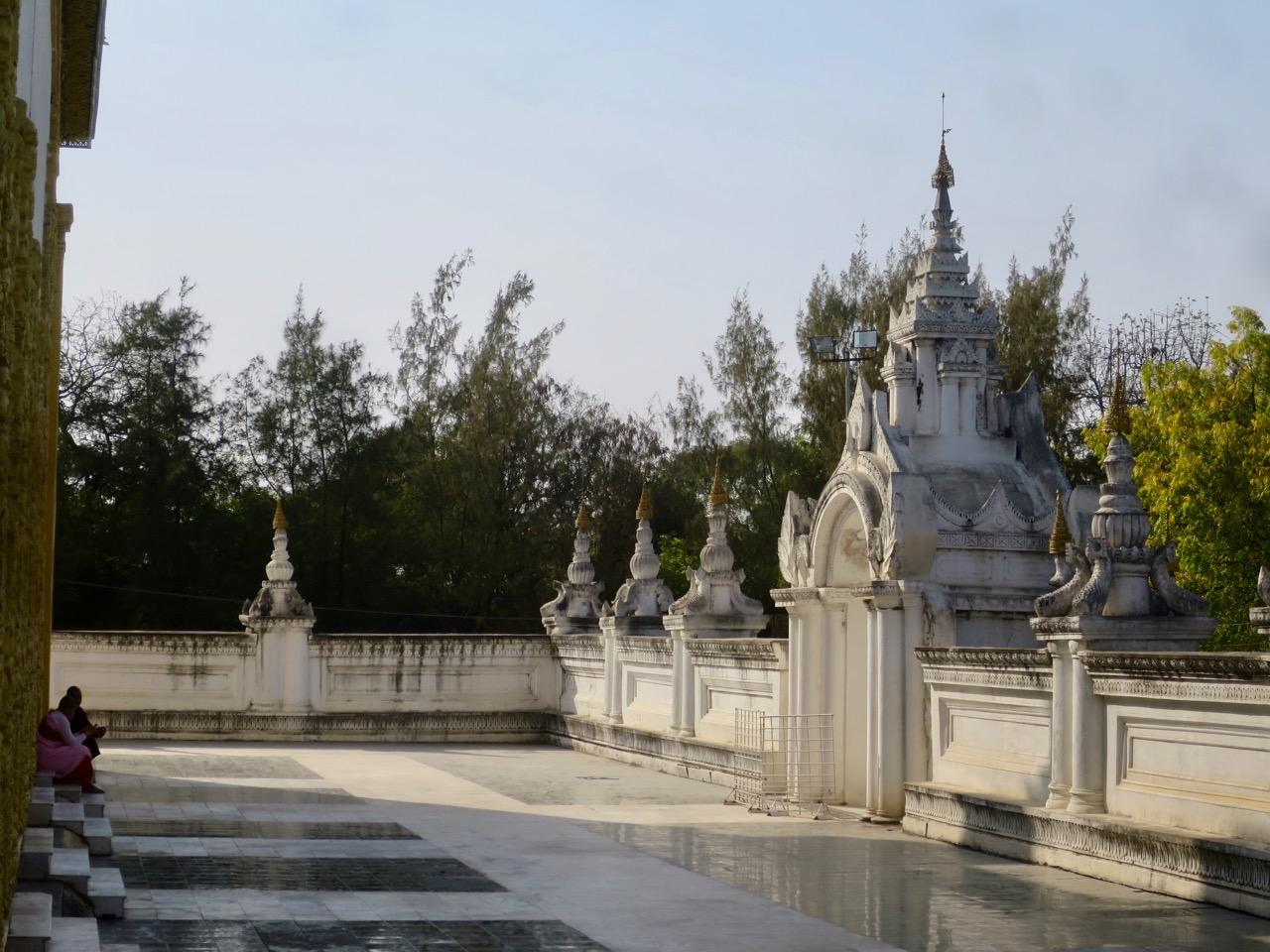Mandalay 1 29