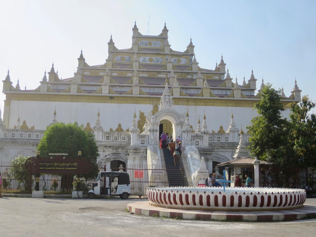 Mandalay 1 30