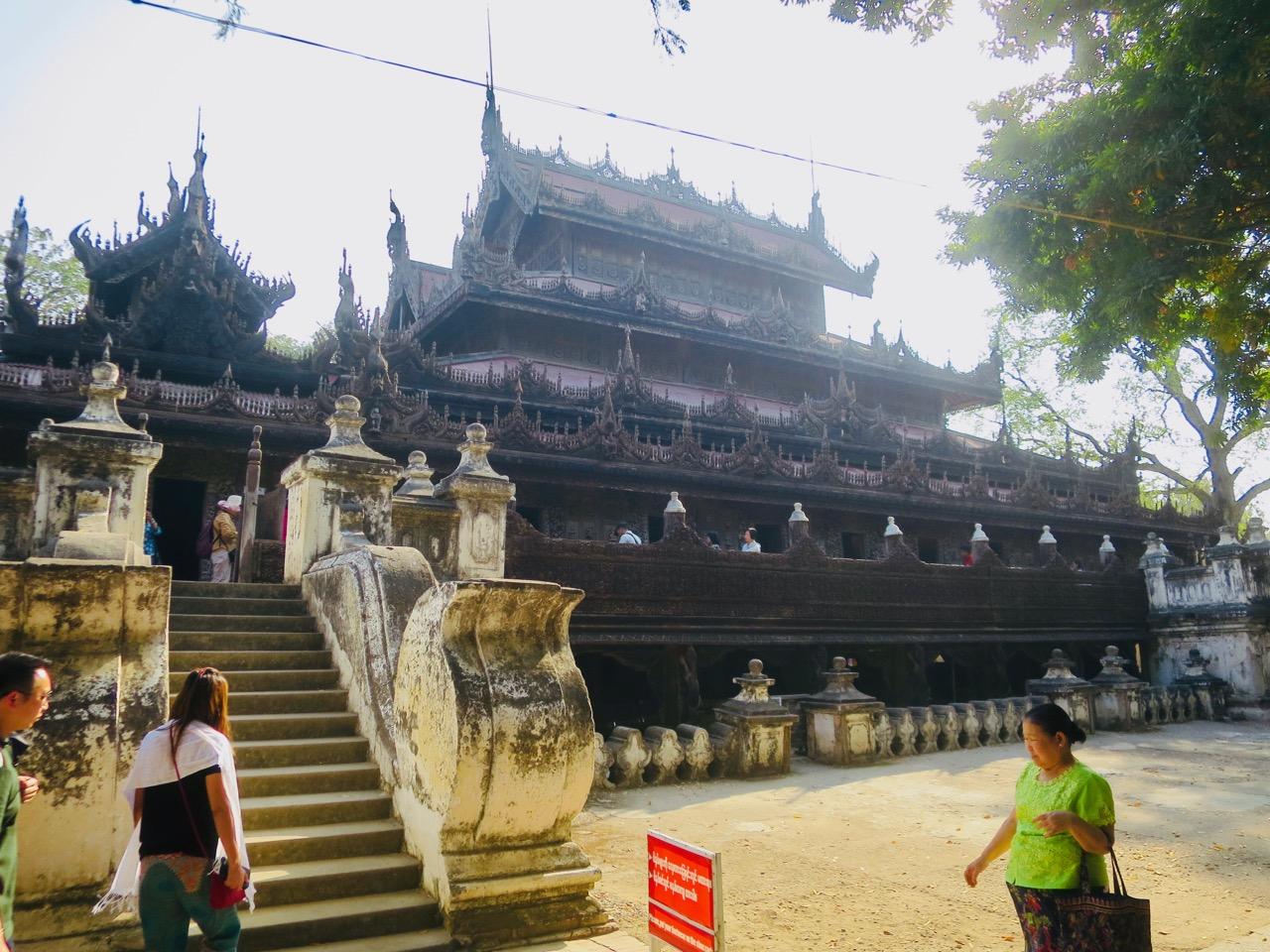 Mandalay 1 31