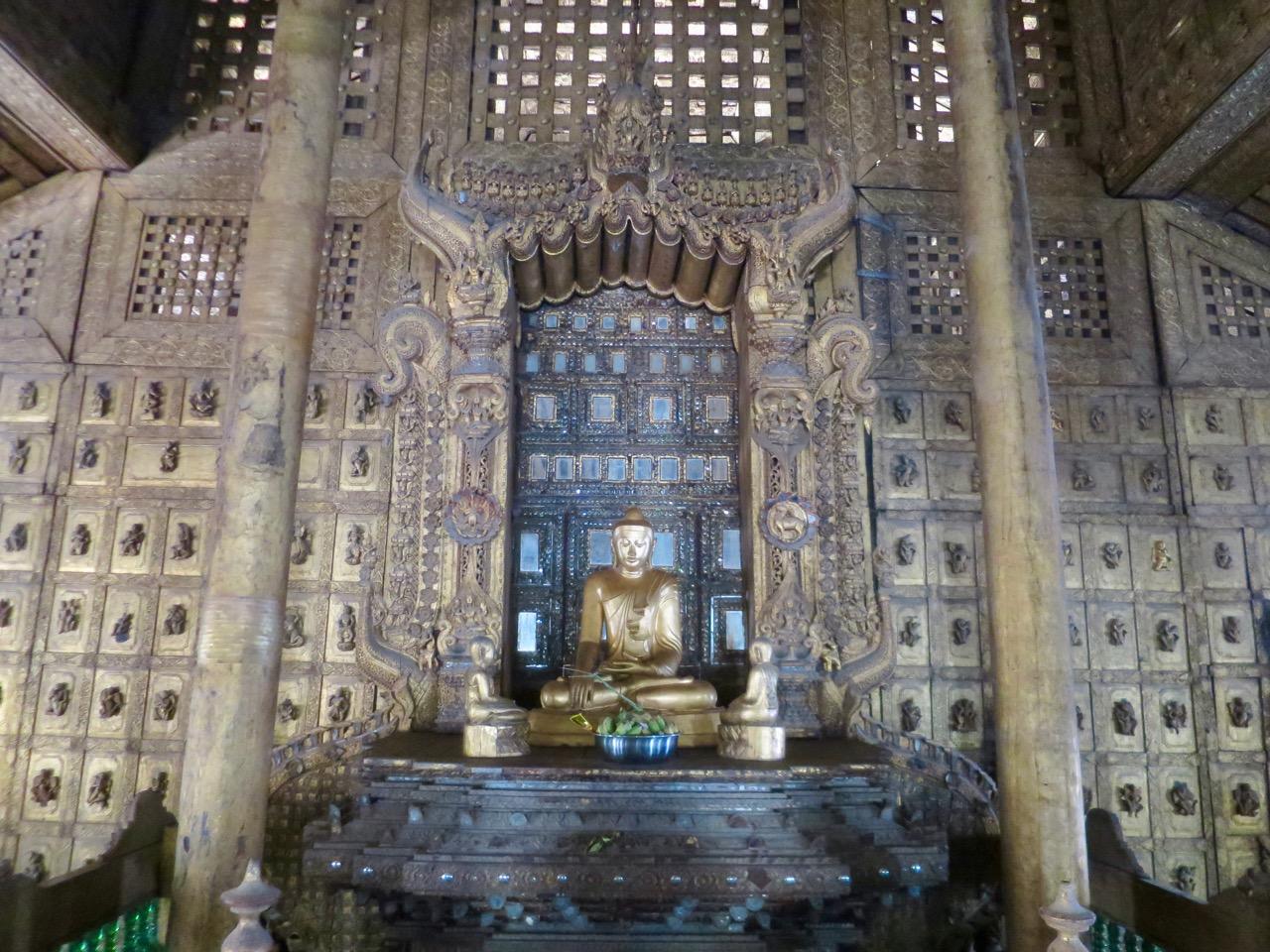 Mandalay 1 32