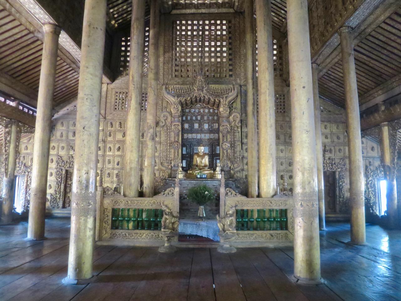 Mandalay 1 33