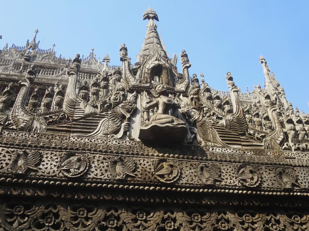 Mandalay 1 34