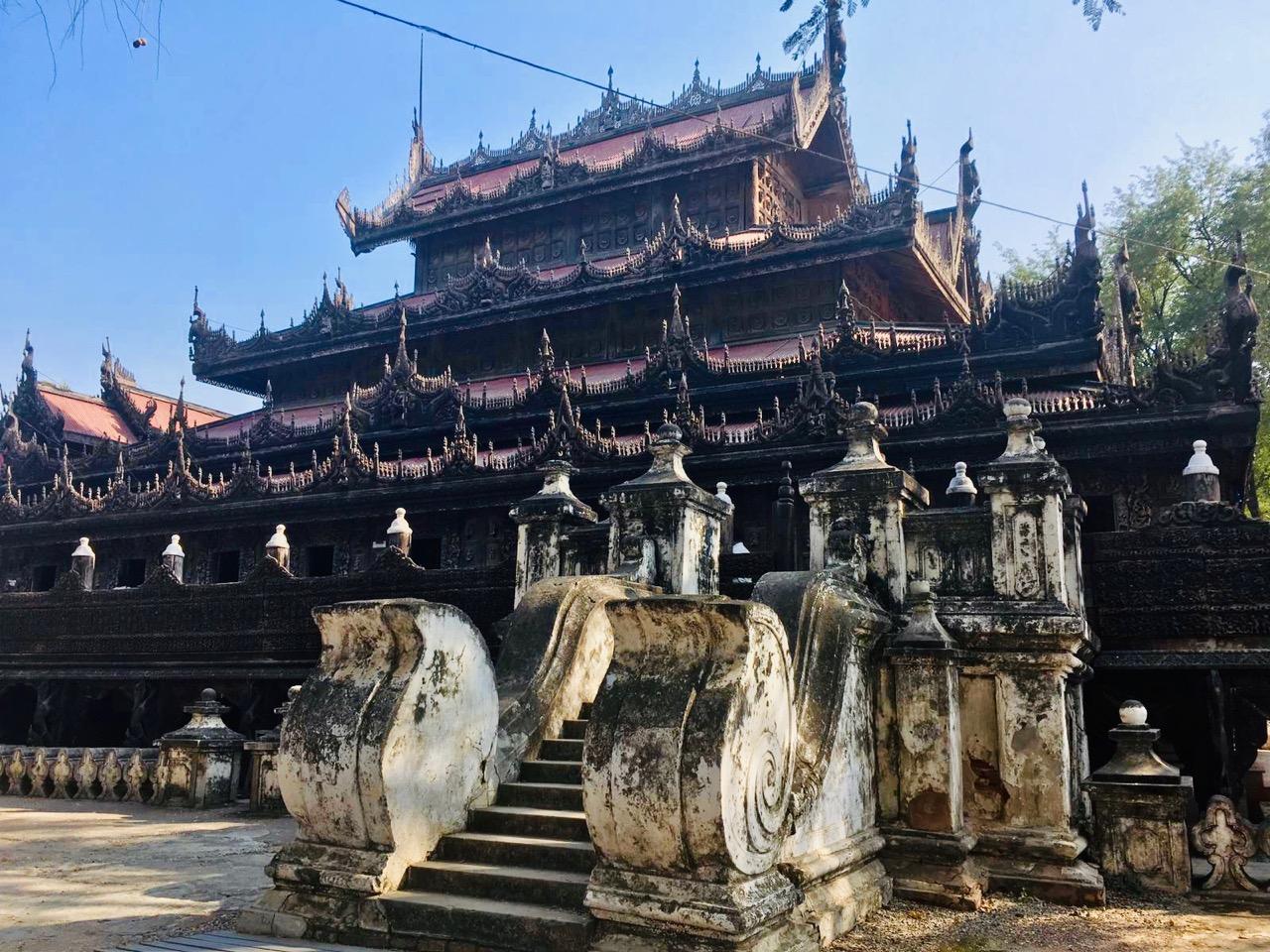 Mandalay 1 37