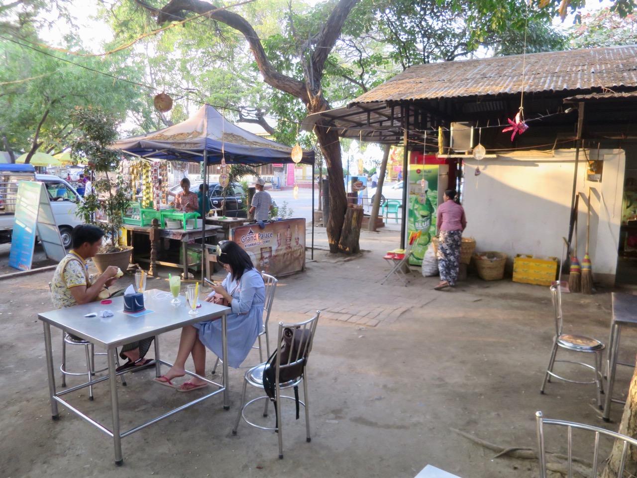 Mandalay 1 38