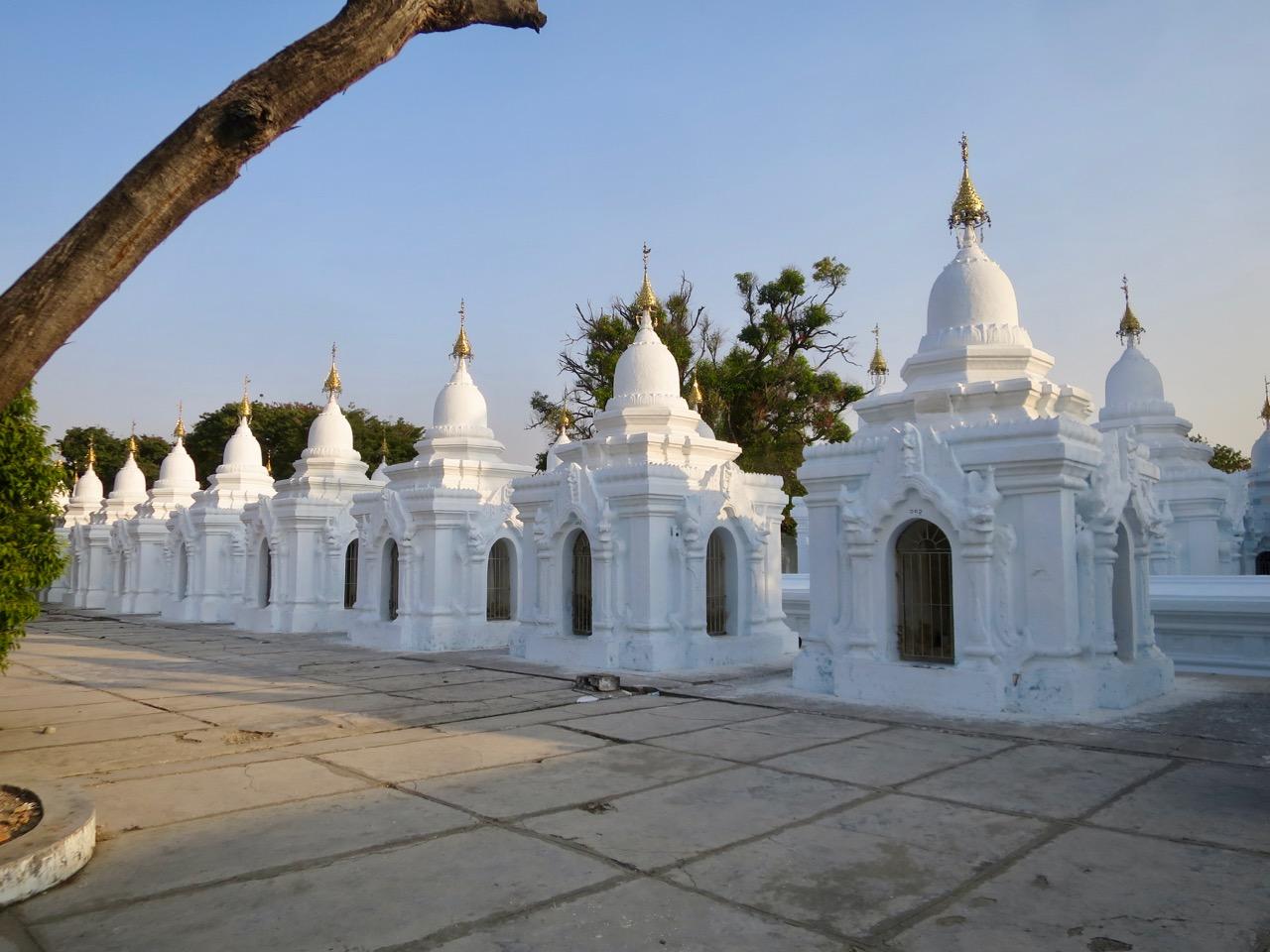 Mandalay 1 39
