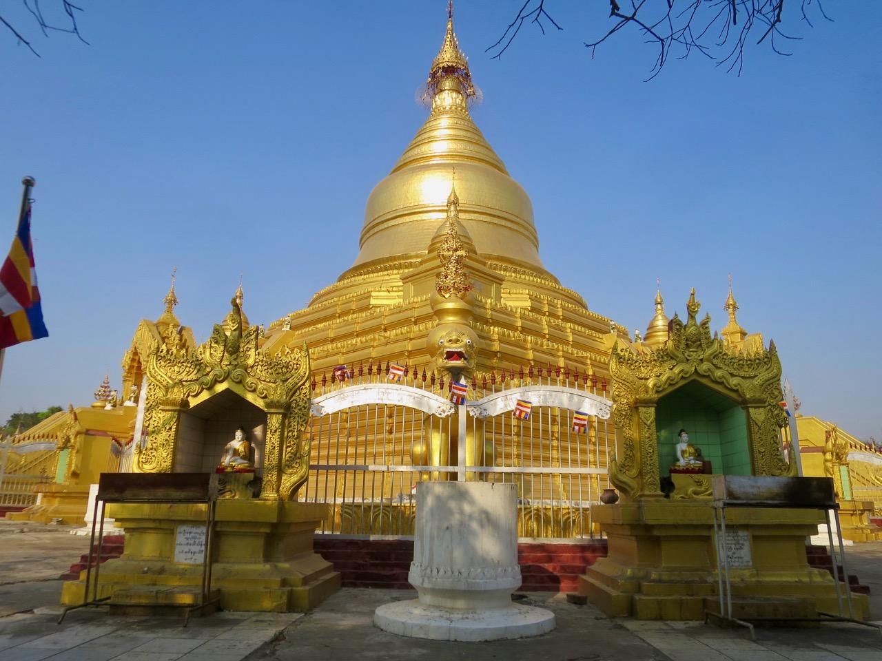 Mandalay 1 41