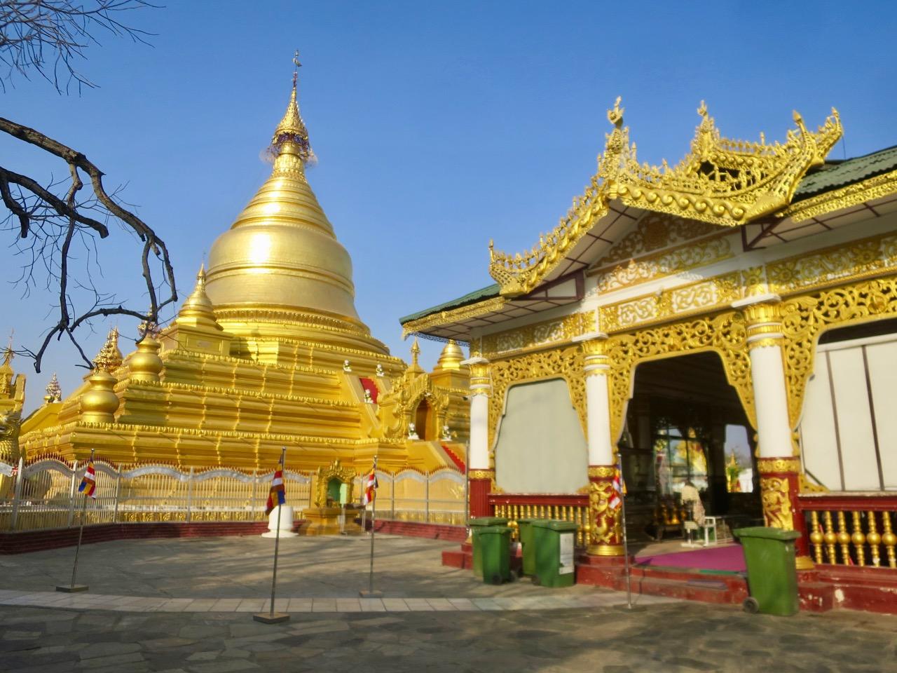 Mandalay 1 42