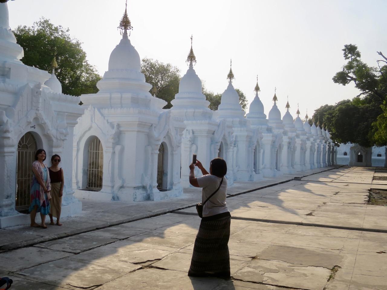 Mandalay 1 44