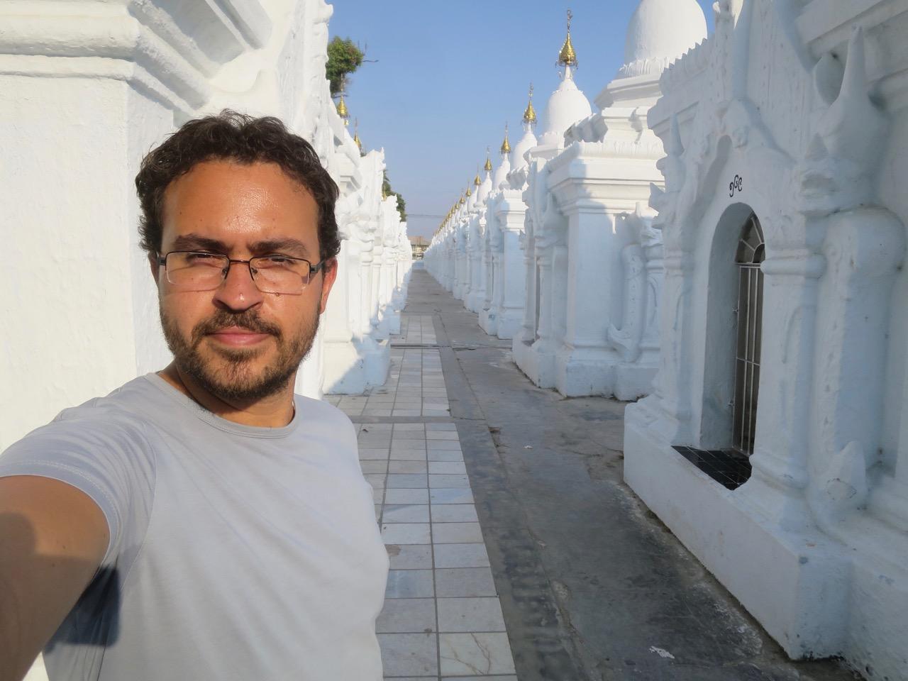 Mandalay 1 45