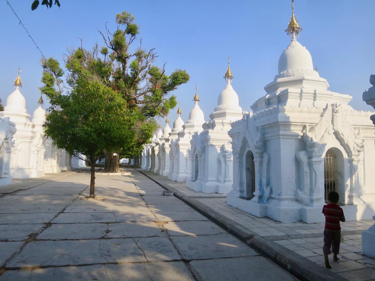 Mandalay 1 46